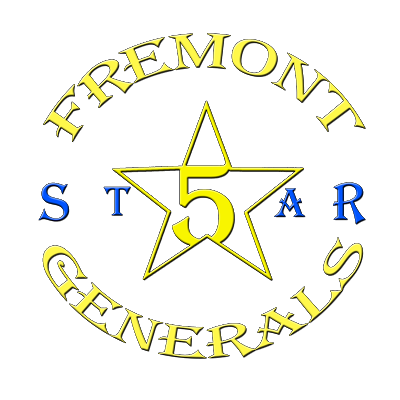 The Student News Site of Fremont Middle School
