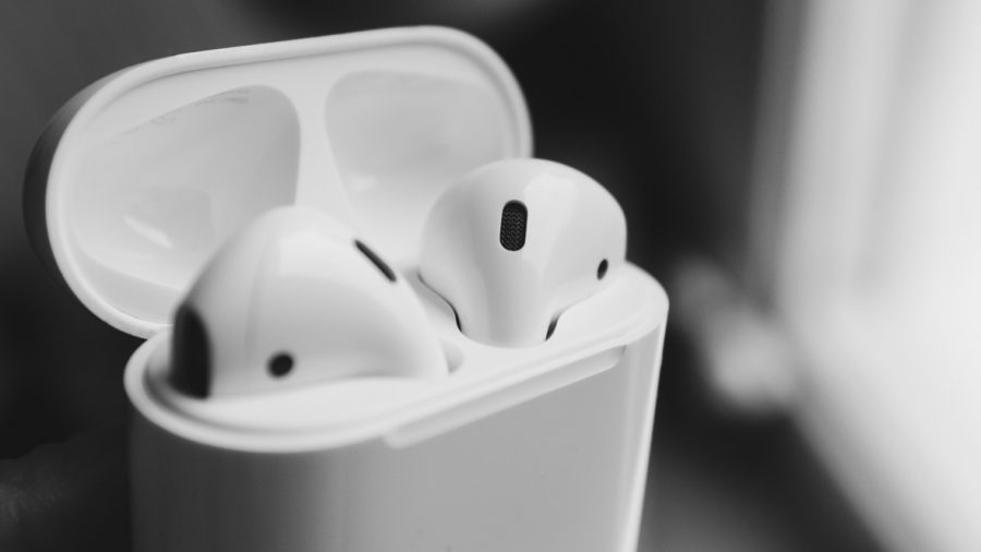 AirPods+Can+Do+WHAT